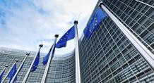 Brussels Group: Την Τρίτη ξαναρχίζουν οι συνομιλίες - Ορατή η συμφωνία σε τεχνικό επίπεδο