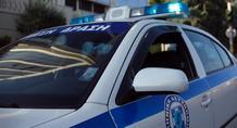 Συλλήψεις σε συνδέσμους οπαδών Ολυμπιακού και Παναθηναικού