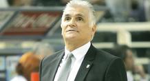 Μαρκόπουλος: «Ψάχνει να βρει τον εαυτό του ο Παναθηναϊκός»
