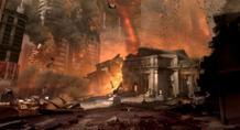 Νέες πληροφορίες για το Doom 4!