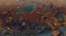 Πρώτο expansion για το Civilization: Beyond Earth