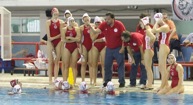 Κατέθεσε ένσταση ο Ολυμπιακός!