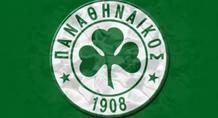 «Πράσινη» οργή για… το ηχητικό!