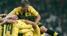 «Θα κυνηγήσει αμέσως πρωτάθλημα η ΑΕΚ»