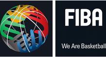 Οι λίγκες στηρίζουν τη FIBA!