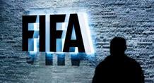Live: Οι εξελίξεις για το σκάνδαλο διαφθοράς στη FIFA