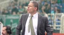 Μανωλόπουλος: «Πιστεύω σε όλους τους παίκτες»