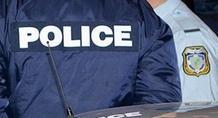 Έφοδοι της αστυνομίας σε συνδέσμους