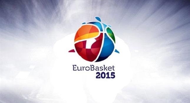 Κίνδυνος αποκλεισμού χωρών από το Ευρωμπάσκετ!