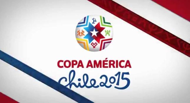 Το Copa America στον ΣΚΑΪ