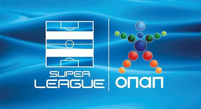 Παραμένει με 16 ομάδες η Σούπερ Λίγκα!