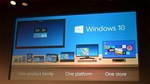 Τι θα χάσετε αν αναβαθμίσετε τα Windows σας σε Windows 10
