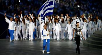 Η Ελλάδα άνοιξε τον «χορό» στο Μπακού