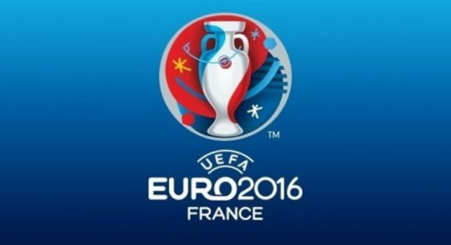 Για μια θέση στη Γαλλία!