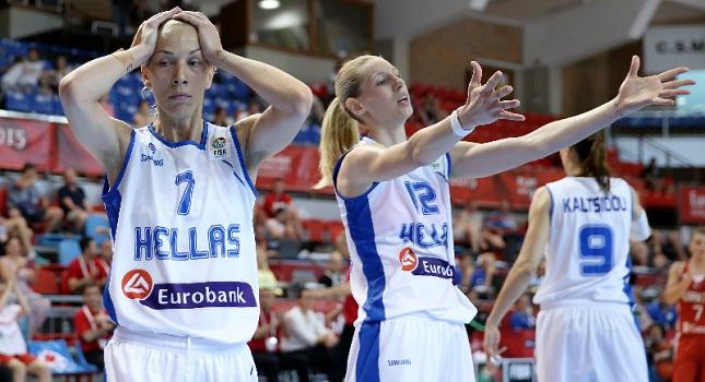 ставок женщины прогнозы на баскетбол