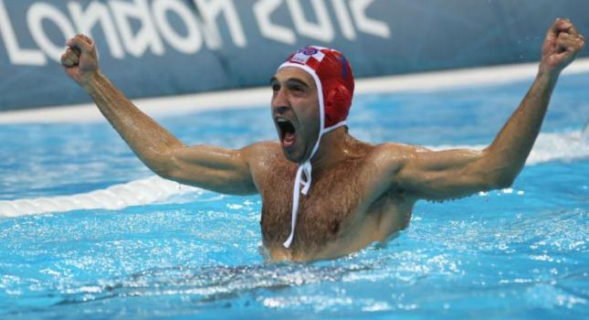 Φέρνει Πάβιτς ο Ολυμπιακός!