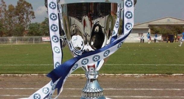 Καταργεί το Κύπελλο Γ' Εθνικής η ΕΠΟ