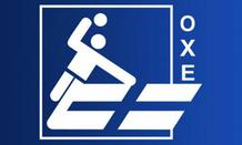 Handball Premier και νέο σύστημα!