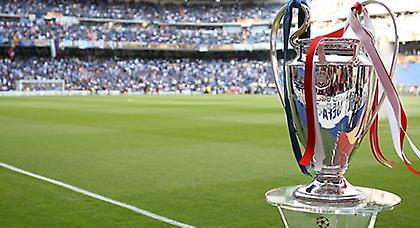 Η ιδέα που άλλαξε ριζικά το Κύπελλο Ευρώπης