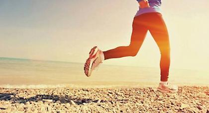 Έξι σημάδια για να συνεχίσεις να τρέχεις