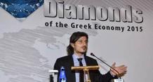 """Γιαννακόπουλος: «Θα ψηφίσουμε """"όχι"""" στο δημοψήφισμα»"""