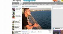 Μαντούρο: «Ξεκάθαρη λύση τώρα για την Ελλάδα»