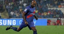 Παίκτης-προπονητής στην Ινδία ο Ανελκά