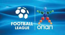 Επικυρώθηκε η βαθμολογία της Football League