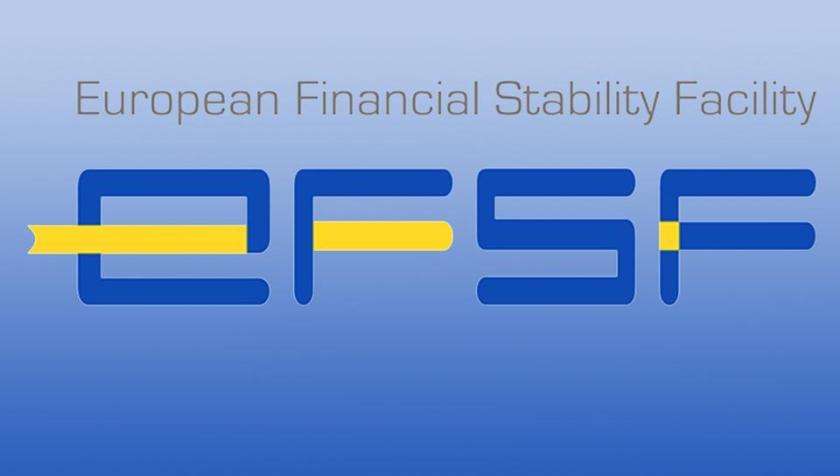 EFSF: Επιστολή στην κυβέρνηση ότι μπορεί να ζητήσει ανά πάσα στιγμή τα 140 δισ.