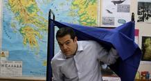 Τσίπρας: Σήμερα η Δημοκρατία κερδίζει το φόβο
