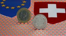 Νέα πρόταση από Αθήνα για φορολογική συμφωνία με την Ελβετία