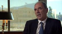 Σταθάκης στο ΒΒC: Η κυβέρνηση θέλει «κούρεμα» του χρέους κατά 30%