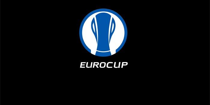 Τα γκρουπ δυναμικότητας στο Eurocup