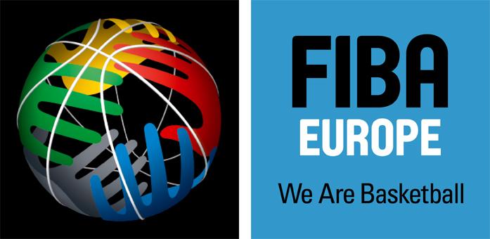 Τρελά λεφτά από FIBA για τη δική της λίγκα