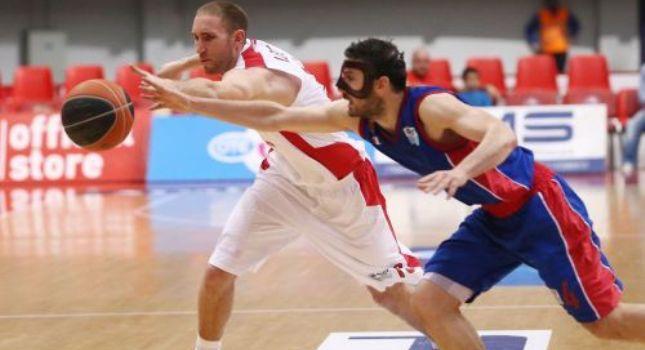 Συμφώνησαν Άρης-Ξανθόπουλος