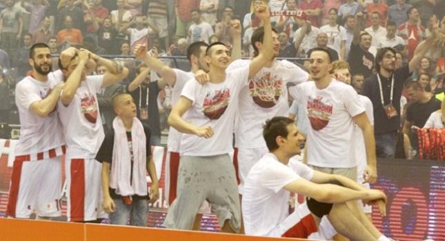 «Καμπάνα» της FIBA στον Ερ. Αστέρα!