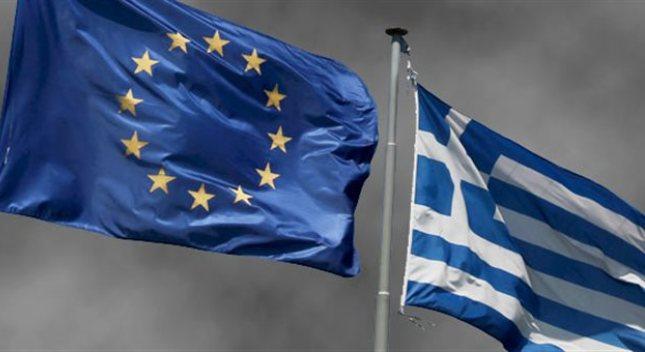 Διπλή διάψευση περί προσωρινού Grexit