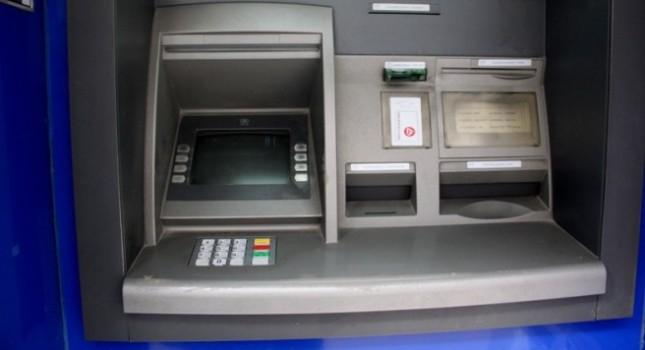 Ανοίγουν οι τράπεζες τη Δευτέρα