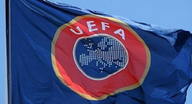Εξετάζεται την Πέμπτη από την UEFA η καταγγελία Παναθηναϊκού για Ολυμπιακό!