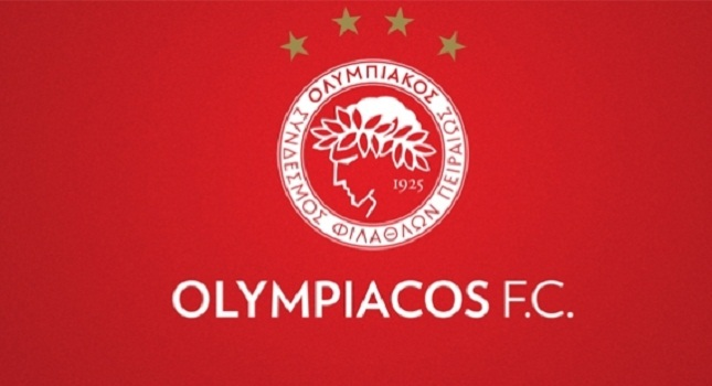 Δεν… καταλαβαίνει από ΦΠΑ ο Ολυμπιακός!