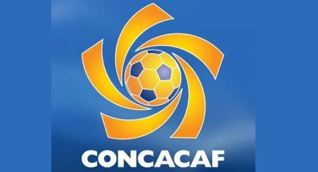 Η κλήρωση των προκριματικών της CONCACAF