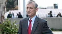 Γκιρτζίκης: «Άλλες οι προτεραιότητες για την Εθνική ομάδα»