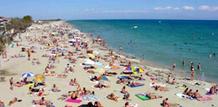 Το 87% του εισερχόμενου τουριστικού εισοδήματος, μένει Ελλάδα
