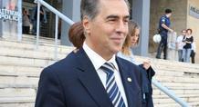 Παπαγεωργόπουλος: Νέες κατηγορίες λίγες ώρες μετά την αποφυλάκισή του!