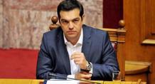 Με ομιλία Τσίπρα θα ξεκινήσουν αύριο οι εργασίες της ΚΕ του ΣΥΡΙΖΑ