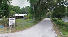 Φλόριντα: 11χρονος στραγγάλισε τον 4χρονο γιο της συντρόφου της μάνας του