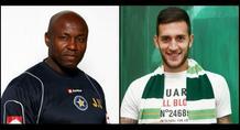 «Ο Γιαννακόπουλος θα παλέψει για τη θέση του βασικού»
