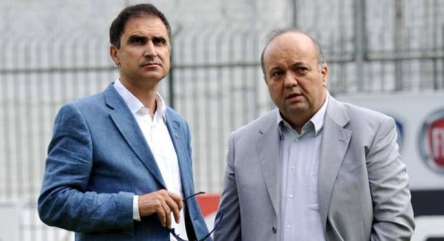 Τι συμβαίνει με τη συμμετοχή του Αστέρα στο Europa League
