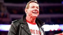 Έφυγε από τη ζωή ο θρύλος του wrestling Roddy Piper
