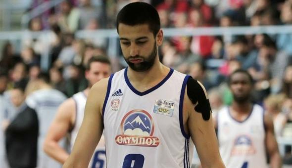 Τσούπκοβιτς: «Θα έχουμε πολύ δυνατό σύνολο»